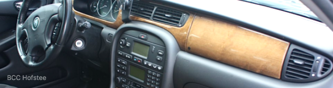 Interieur-Jaguar2